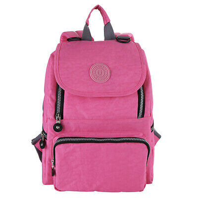 Stylish Diaper Nappy Bags - Baby Nursing Various Components Travel Backpack