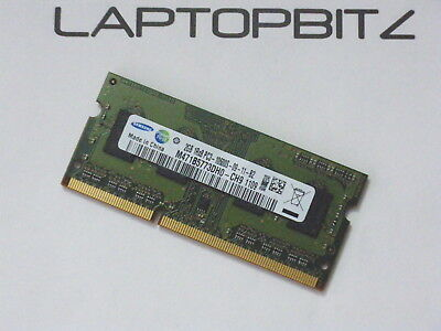 HP G6 (G6-1000 Series) 2GB PC3-10600 DDR3 RAM Memory