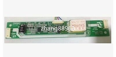 "TD LCD display panel 90days warranty new 4.0/"" 320*240 LB040Q02-TD05 LB040Q02 05"
