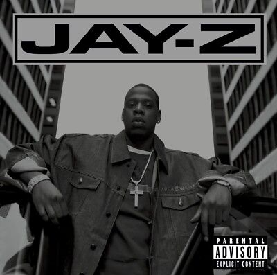 Brand New! Jay-Z Vol. 3: Life and Times of S. Carter [Double LP]  Vinyl Explicit
