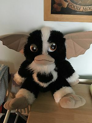 "Very Rare Stripe From Gremlins Huge 24"" Warners Bros"