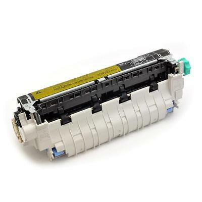 RM1-1083 HP 4250 , 4350 Fuser Assembly 220V ( brand new  )