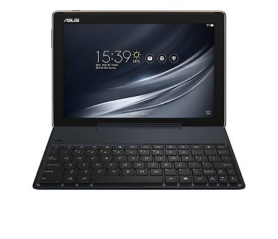 "ASUS ZenPad 10 10,1"" 32 GB Tablet PC Android Bluetooth USB 3GB RAM Quad-Core"