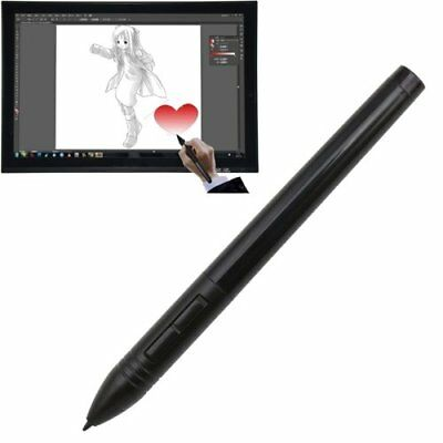 High quality Professional Battery Digital Drawing Pen Stylus Graphic Tablet