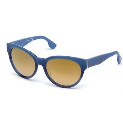 Occhiali Da Sole Polarizzati Gattinoni Uv 400 Donna Woman Polarized Sunglasses