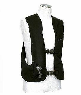 Hit Air Vest Adult Medium