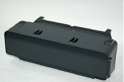 Genuine HP 8610, 8615, 8620, 8625, 8630 Duplexer