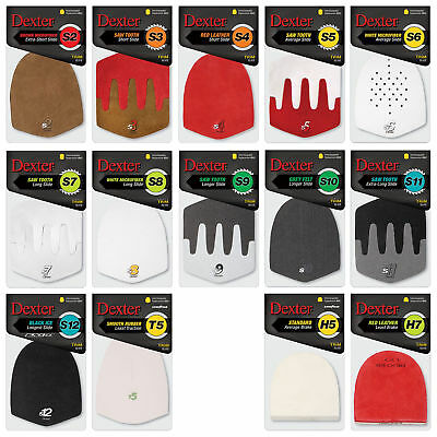 Dexter Removable Soles wechselhacken for Bowling Shoes with Change system SST