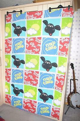 Timmy Time  Single Quilt Cover & Pillow Case - Character World