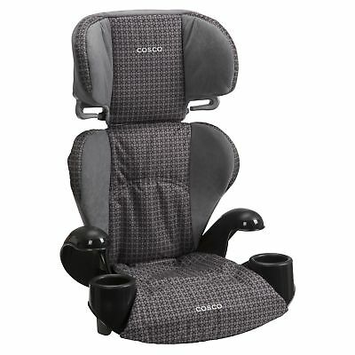 Cosco Rightway Booster Car Seat Emerson
