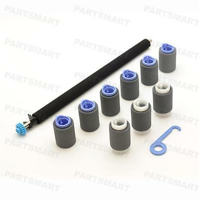 RK-P4014/ RK-M600 Preventive Maintenance Roller Kit for HP P4014/4015/M60X/M630