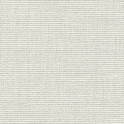 Zweigart 32ct Belfast Linen Cross Stitch Fabric small Antique White 54x55 cm