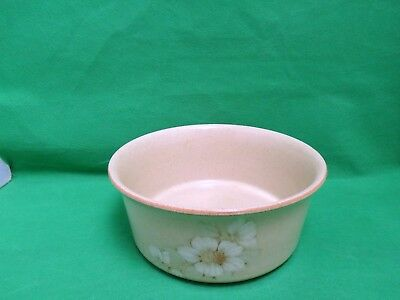 Denby Daybreak Serving Bowl
