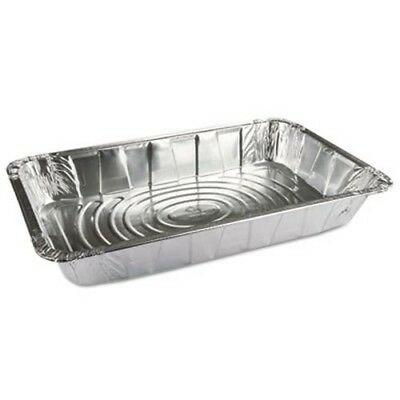Full-Size Deep Steam Table Pan, 40 Pans (PCTY6050H)