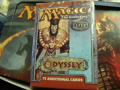 ODYSSEY Tournament NEW Deck mtg FREE Shipping Canada!
