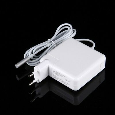 Chargeur pour Apple Macbook 18.5V 4.6A 85W 5 Pin A1222 / A1290/ A1343 EU Plug