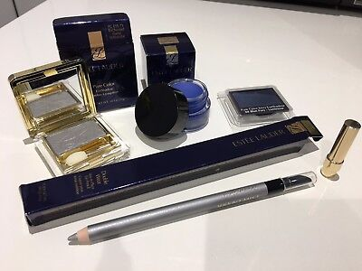 Estee Lauder Pure Colour/envy Eyeshadow/shadow Paint/eye Liner Pencil Choose New