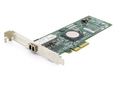 HP 397739-001 Fibre Channel Card LPE1150 4Gbps PCI-E A8002A