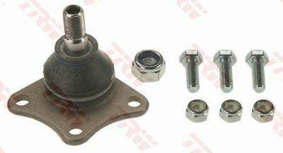 JBJ109 TRW Ball Joint Lower Front Axle Left or Right