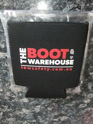 Can Cooler The Boot Warehouse