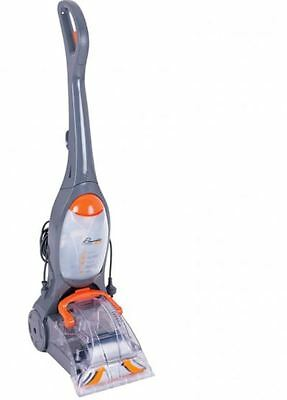 Carpet Cleaner Extractor Vax Rapide Shampooer Rug Machine Deep Pet Floor Care