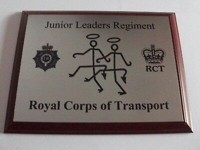 Royal Corps Of Transport Azimghur  Colerne 30 Sqn 57 Sqn 90 Sqn Saints & Sinners