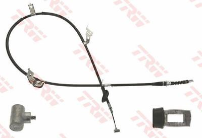 GCH2060 TRW Cable parking brake  Left Right