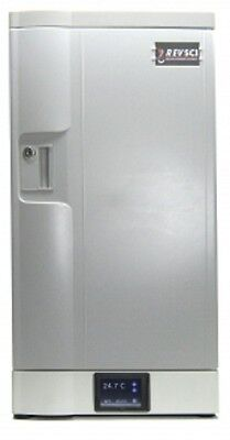 NEW Revolutionary Science Incufridge RS-IF-273 PRO 220V