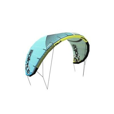 LIQUID FORCE KITE Aile Solo 9 Kite Only
