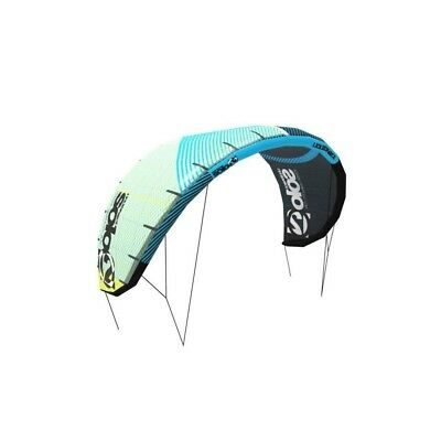 LIQUID FORCE KITE Aile Solo 12 Kite Only