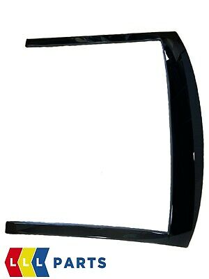 New Genuine Audi A1 11-16 Sunroof Front Panel With Seal 8X3877155A