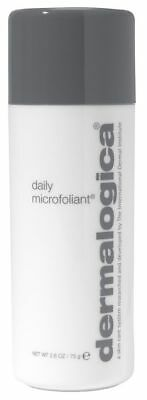 Dermalogica - Daily Microfoliant® 74G - Brand New - Free Shipping