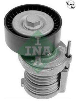 INA Auxiliary Drive Belt (ABDS) spannarm,m,KRR,Tensioner 534012320