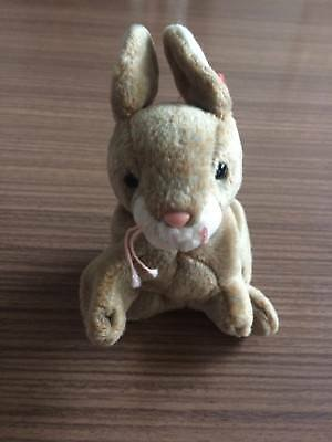 Ty Beanie Babies Nibbly 1998
