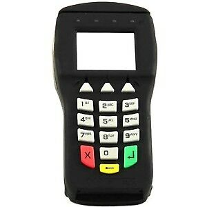 MagTek 30056028 DynaPro Payment Terminal