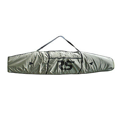 """RAVE Universal Traditional SUP Carry Bag f/10' 11'6"""" Boards 2601"""