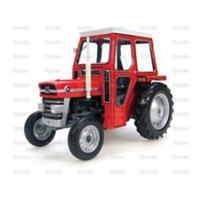 Sparex 1/16 Scale Massey Ferguson 135 with Cabin Part#  S.105720