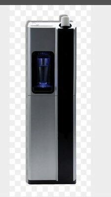 Borg & Overstrom Elite Cold & Ambient Water Dispenser Free Standing
