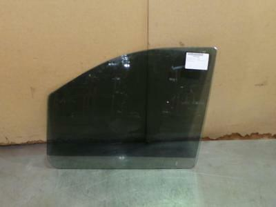 Mercedes Vito Left Front Door Window 639, 04/04- 04 05 06 07 08 09 10 11 12 13 1