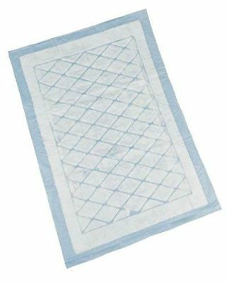 New Disposable Baby mats Changing Mats pads  and potty training bed