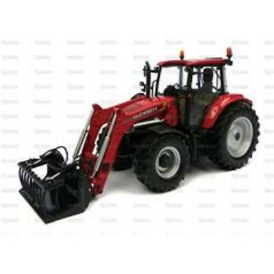 Sparex 1/32 Scale Case IH U115 Farmall, with Front Fork Part# S.119039