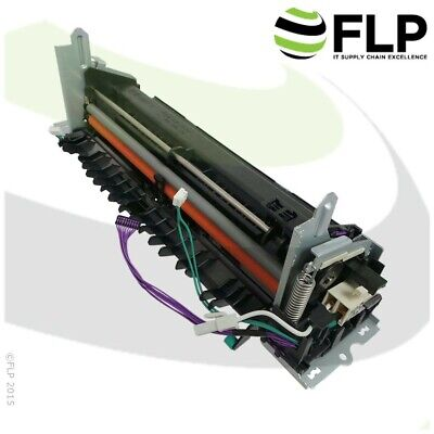 FULLY Refurbished HP PRO 300 M375/PRO 400 M476 Fuser Assembly RM1-8062