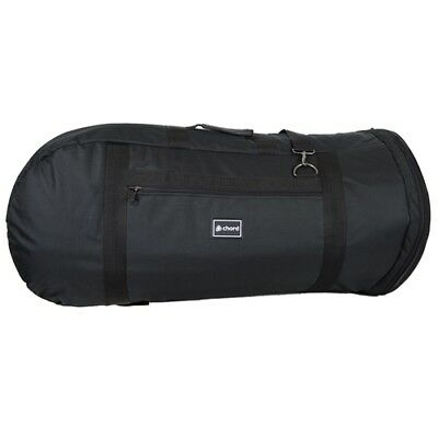Chord 173.396UK Bb Tuba Gigbag