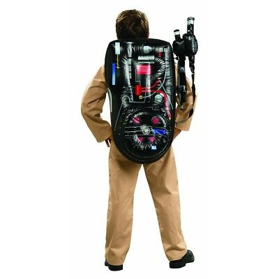 Ghostbusters Kids Ghostbusters Inflatable Backpack