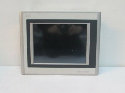 B&R Touchpanel Power Panel 400 4PP420.1043-75 Rev.F0 TESTED