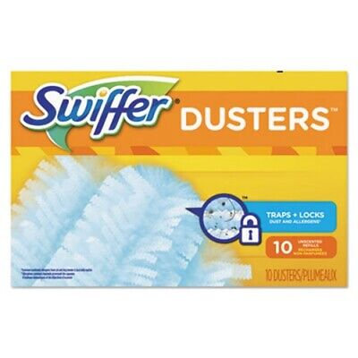 Swiffer 21459 Refill Dusters, 40 Dusters (PGC21459CT)