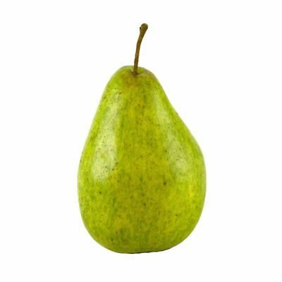 NEW Green Pear By Freedom
