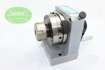 High Presion ER-32 Collet Punch Former New For Grinding  fixture