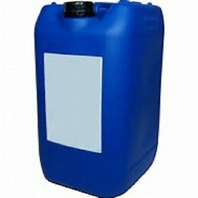 Hydrochloric Acid 36% 10L (2 x 5L drums). Including 48 hour freight.