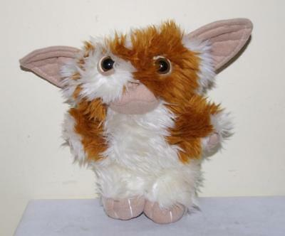 Gremlins Gizmo  Plush Soft Toy